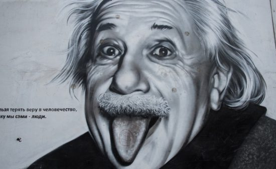 160122einsteins_inspiration_source-thumb-640x360-93544