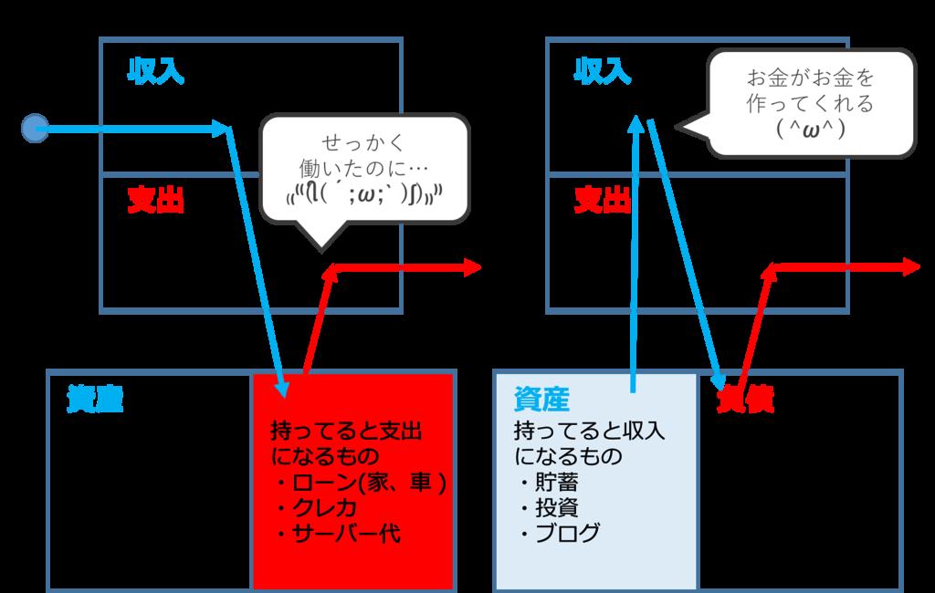 20170120020806