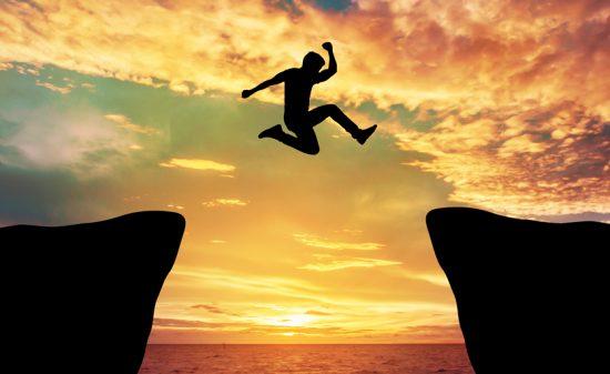 B_leap